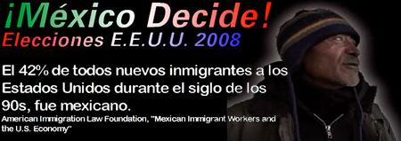 votemos.us